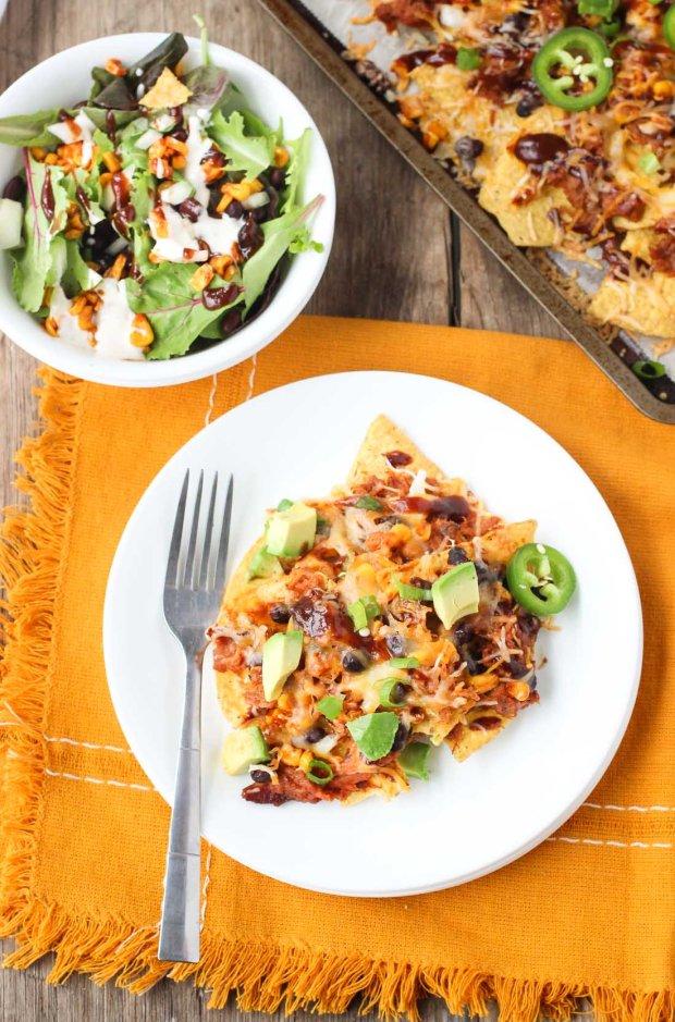 bbq-pulled-pork-nachos-4