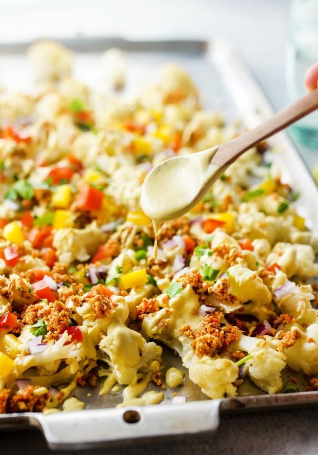 best-cauliflower-nachos