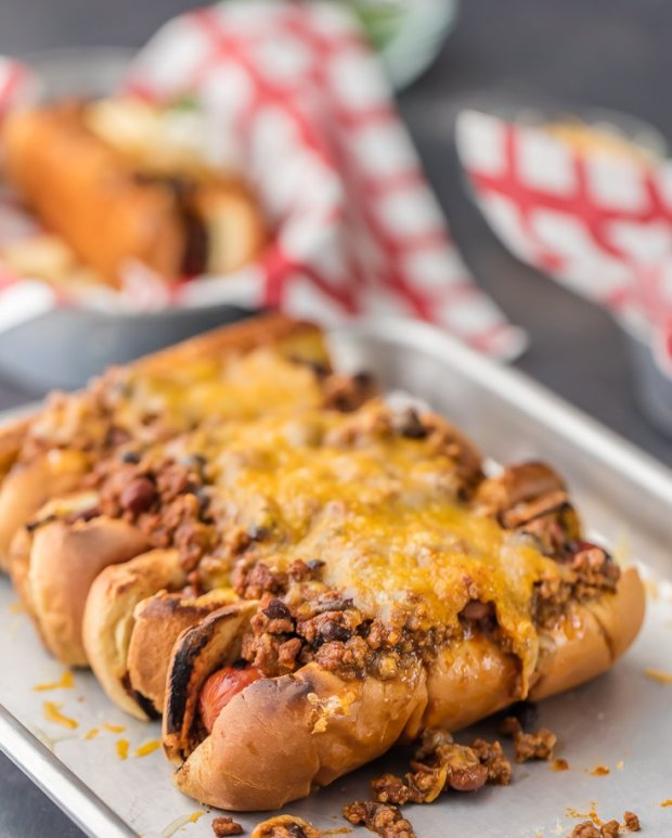 best-ever-chili-dog-recipe-9-of-11